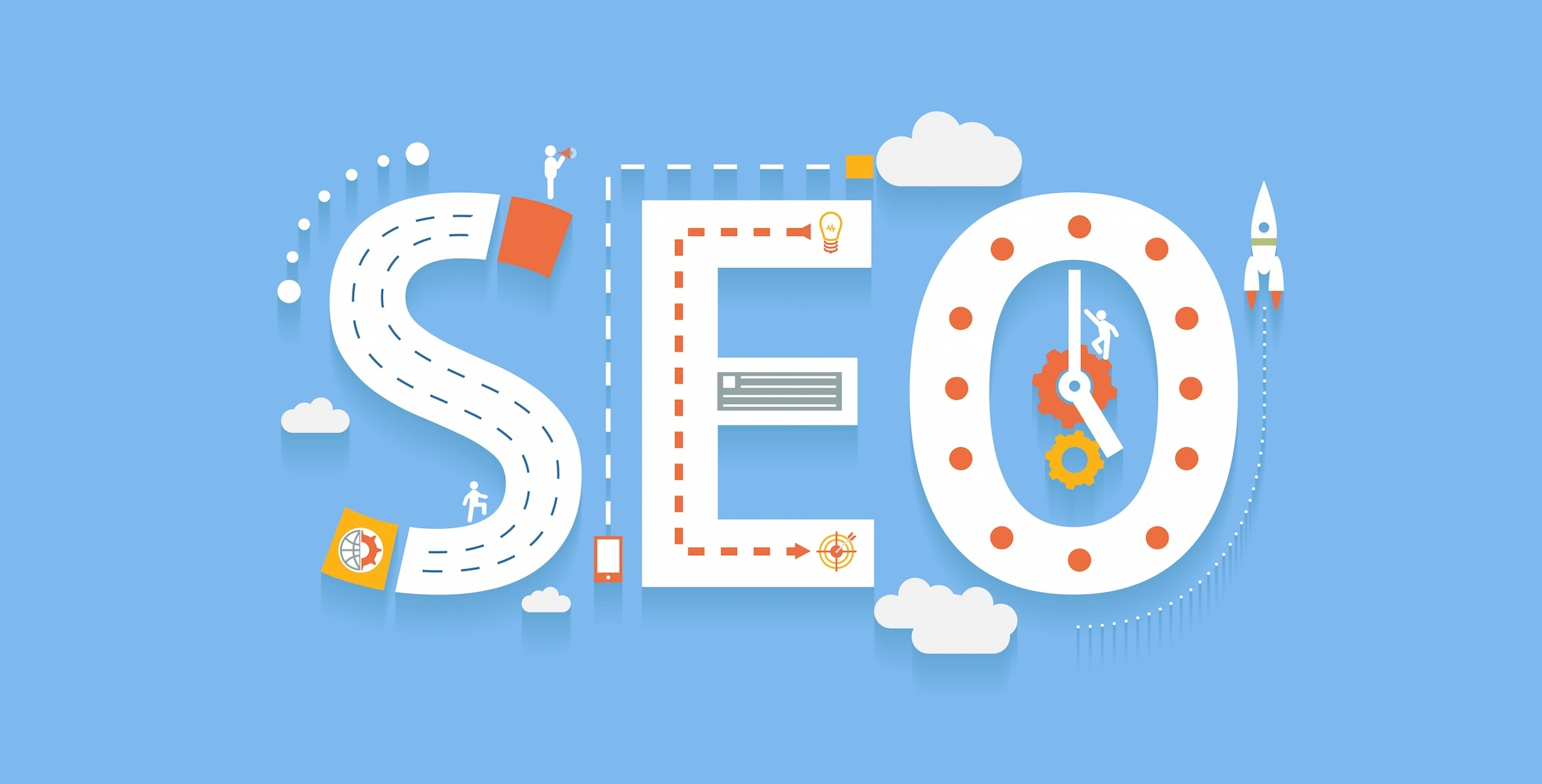 SEO tips for better ranking In Google