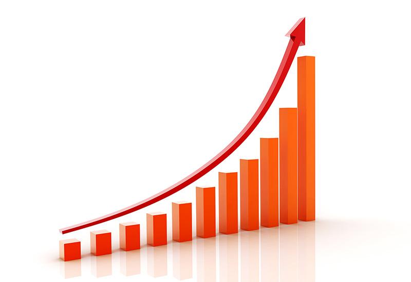 foto de Top 5 SEO tips to increase your website visitors