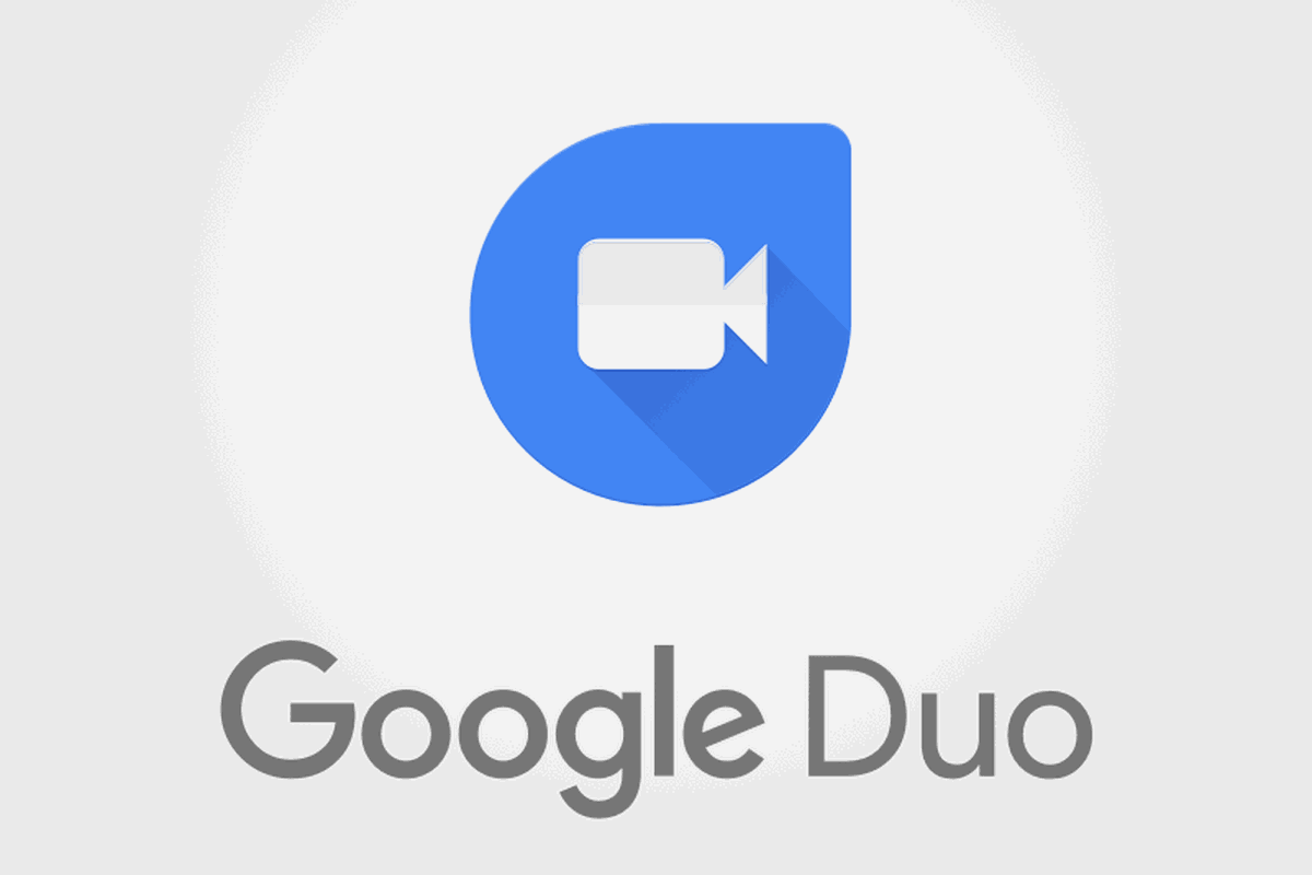 Google Duo officially support for Android and iPad tablets