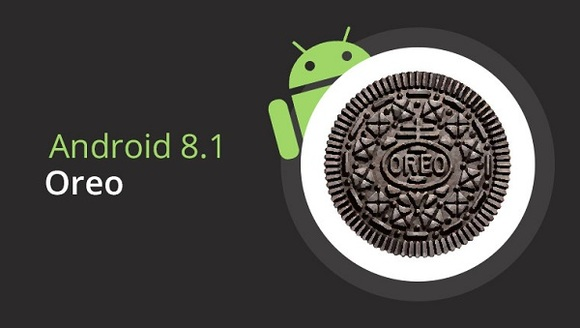 How To Fix Android 8.1 Oreo Common Problems