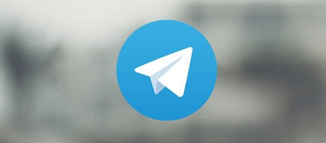 The Russian Terms to UnBlock Messaging App Telegram