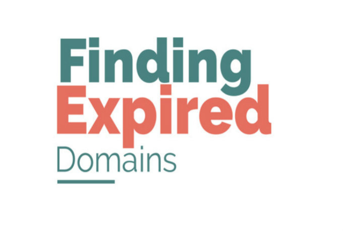 How To Find And Evaluate Powerful Expired Domains