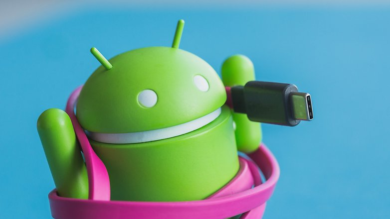 Your android Phone does not turn on ? How to Fix it
