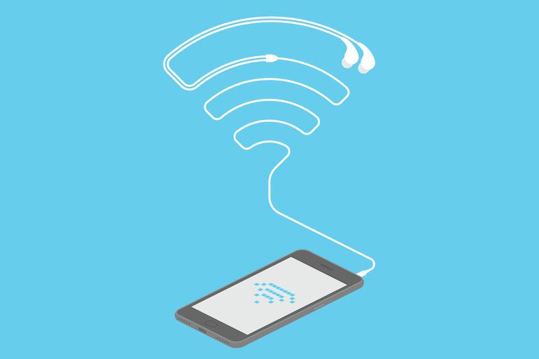 Wi-Fi issues Fix