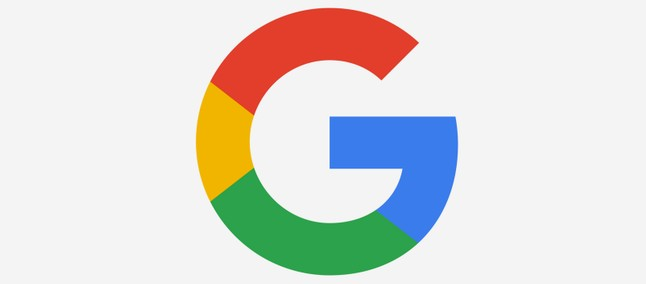 Multilingual Assistant Coming To Google App Beta v.8.18