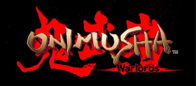 Onimusha Warlords arrives on PS4, Xbox One, Steam in January