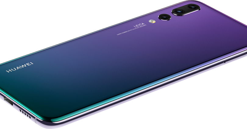 Solved How To Fix Huawei P20 Pro Problems