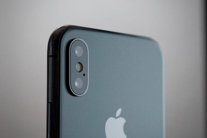 iPhone 2019 Comes Without 3D Touch Technology